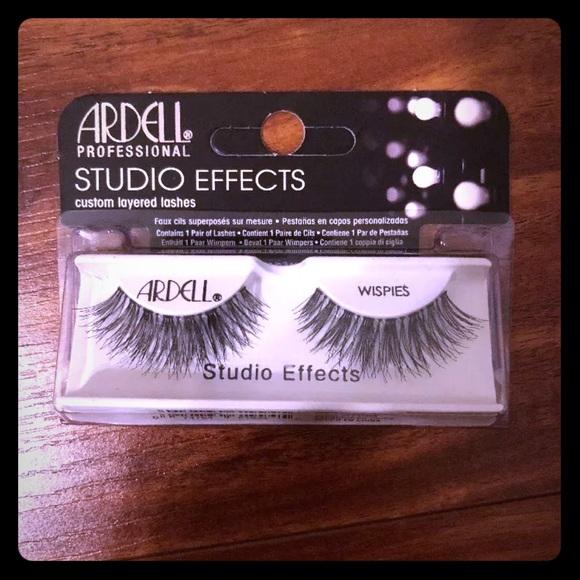 b4824505c8c Ardell Makeup | Professional Studio Effects Custom Lashes | Poshmark